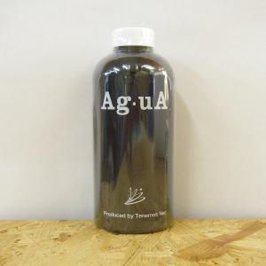アグア酵素水