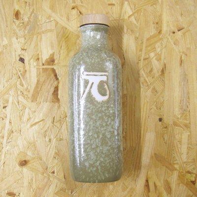 画像2: 還元くん4 (低電位水素製造ボトル)  850cc×1本