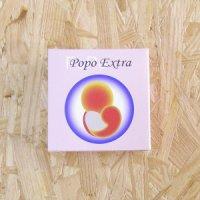 化粧石鹸 Popo Extra(ぽぽ エクストラ)