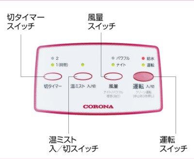 画像3: 美容健康機器 ナノリフレ