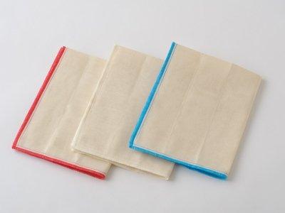 画像2: TAKEFU 竹のキッチンクロス(台ふきん)3枚セット