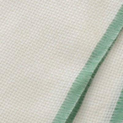 画像3: TAKEFU(竹布) 竹のキッチンクロス(食器拭き)