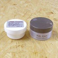 Vida Cream(ビダクリーム) まこも 容器付