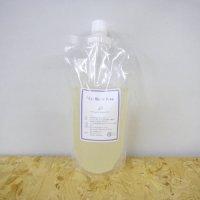 Vida Water Soap(ビダウォーターソープ)詰替用